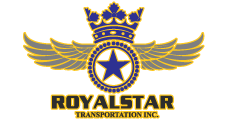 Royal Star Transport